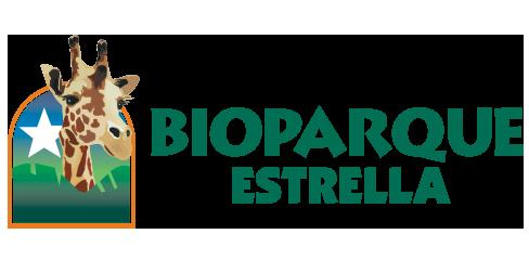 bioparqueshop