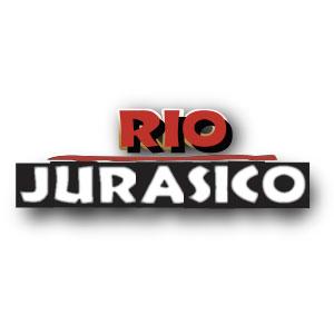 Rio Jurasico