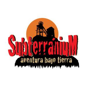 Subterránium aventura bajo Tierra